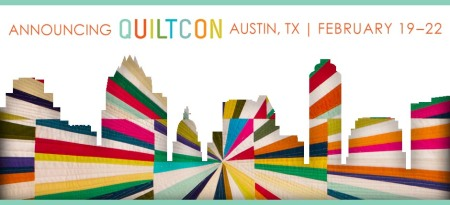 QuiltCon-Skyline2B-HmPgBnr940x430 copy