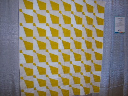 Quiltcon 2015 Use Of Negative Space - Haberdashery by Amy Friend Seacoast MQG