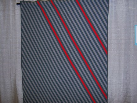 Quiltcon 2015 - Minimalist Design