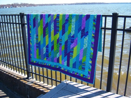 Lake House Quilts 412015 (1)