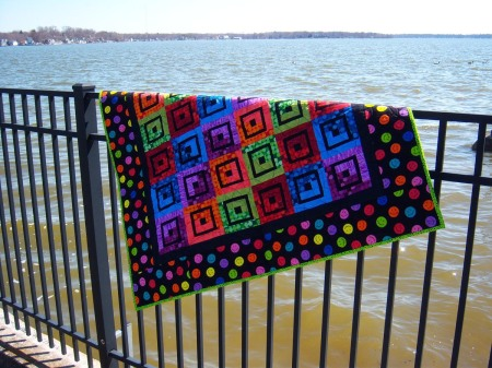 Lake House Quilts 412015 (2)
