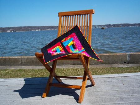 Lake House Quilts 412015 (3)