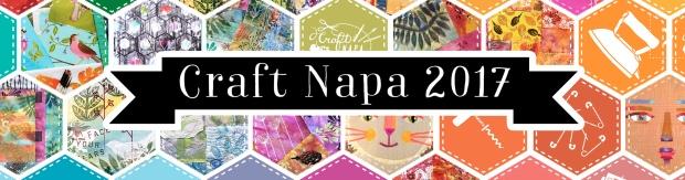 craft-napa-home